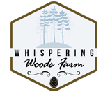 Whispering Woods Farm